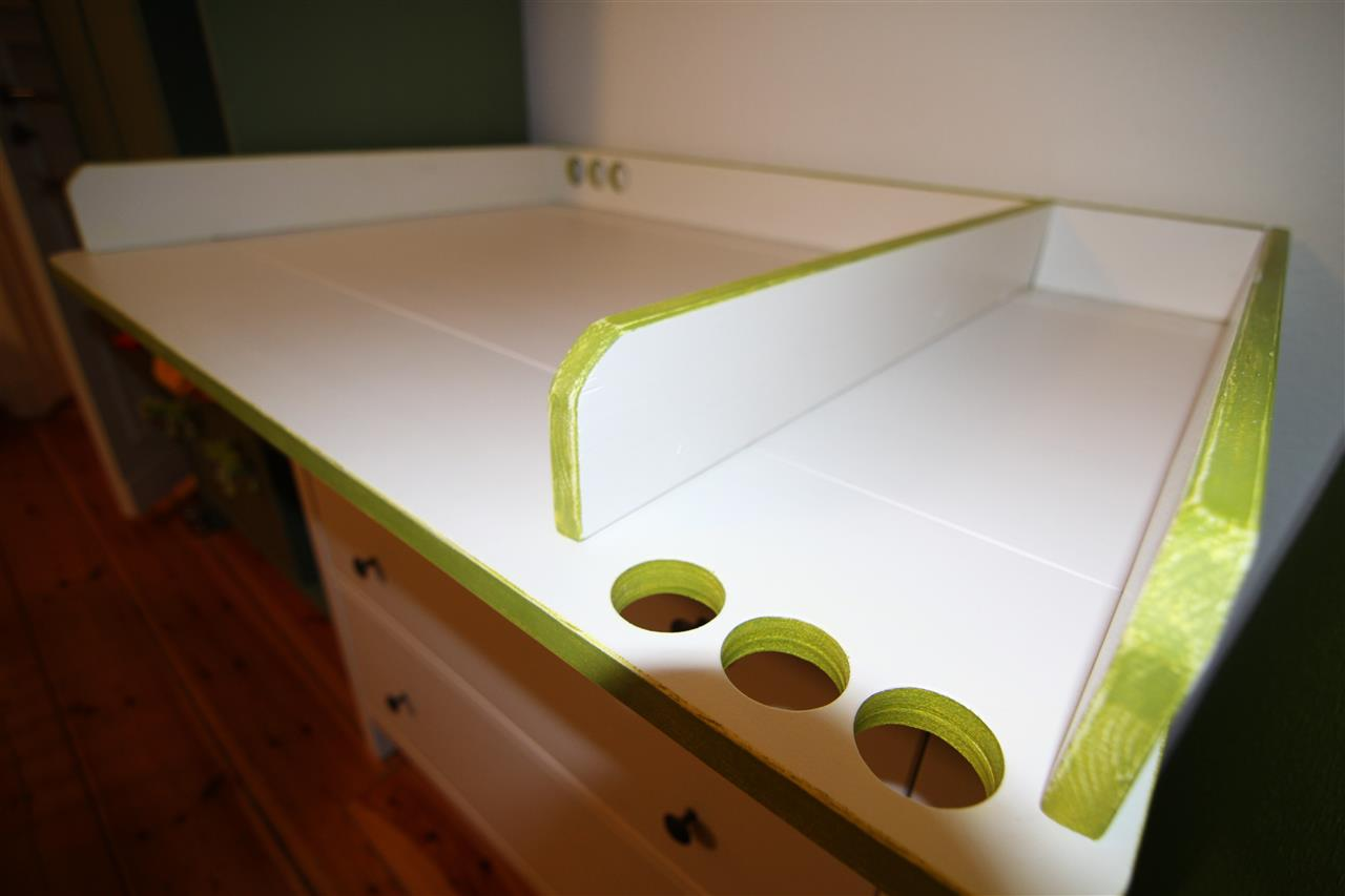 frisch und streichzart blog archive do it yourself. Black Bedroom Furniture Sets. Home Design Ideas